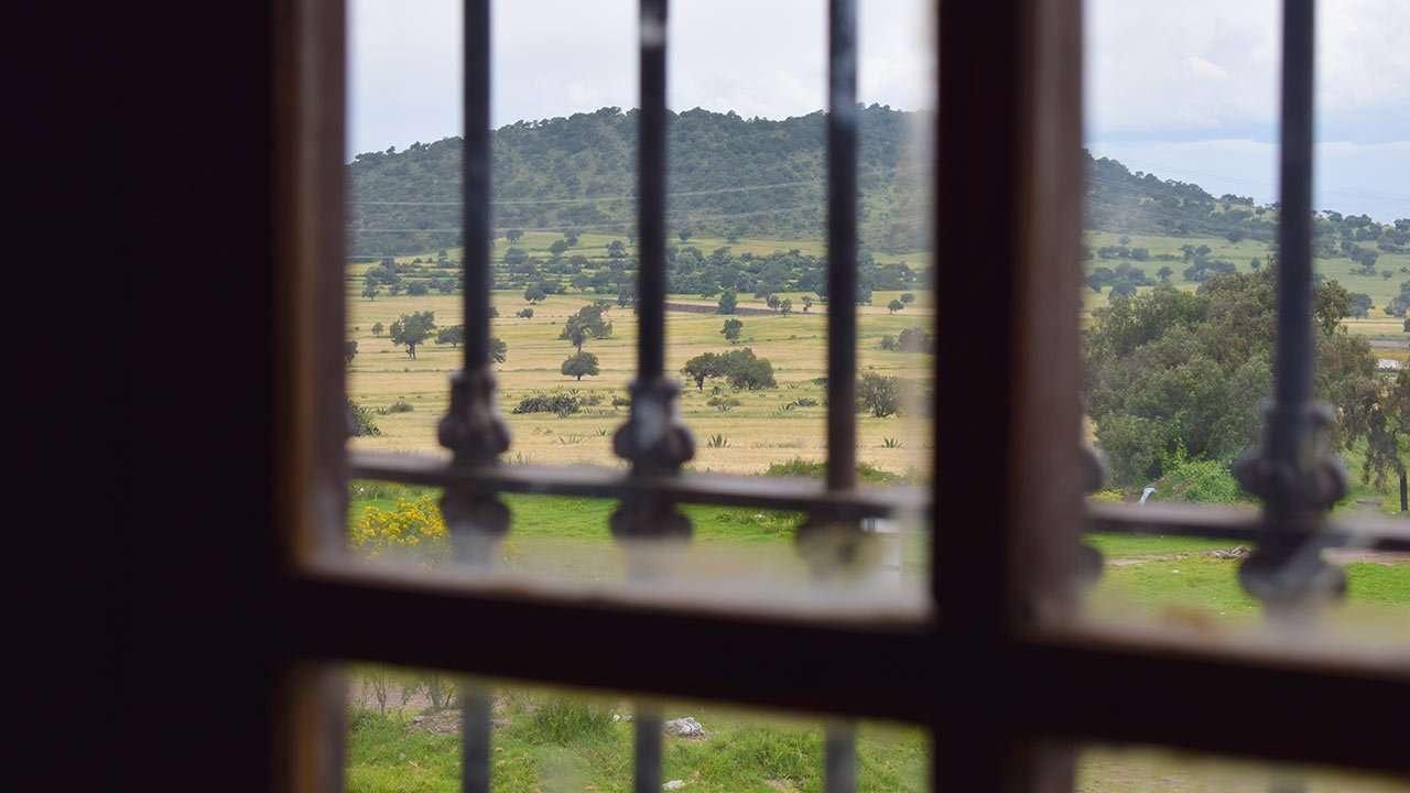 HaciendaGenerica