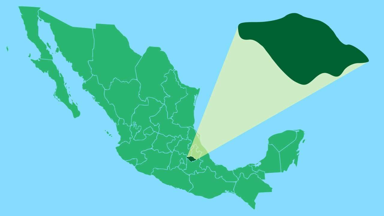 Mapa-Mexio-Tlaxcala