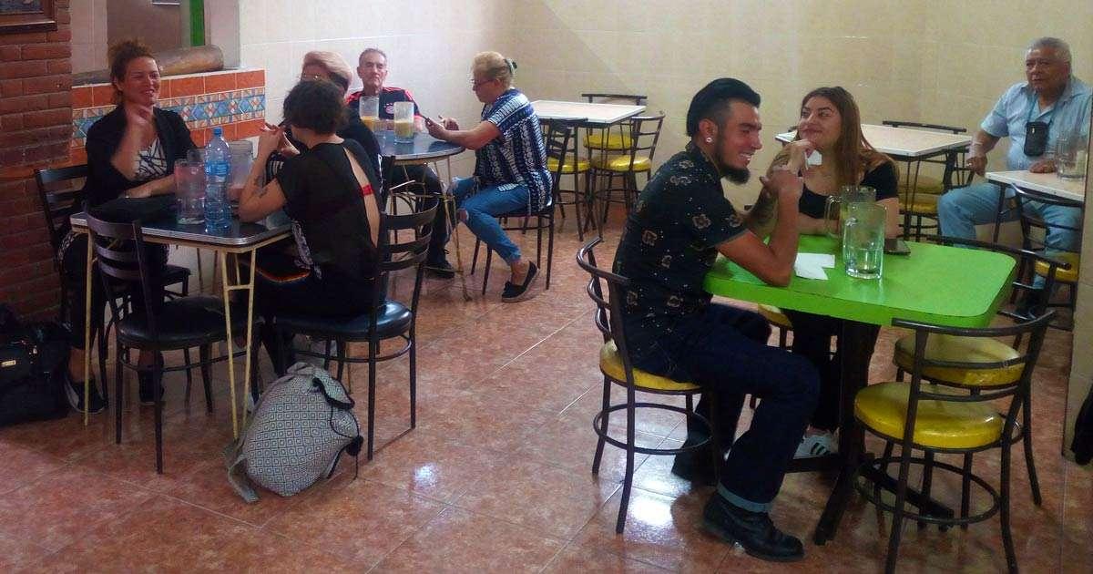 Pulqueria-La-Tlaxcalteca