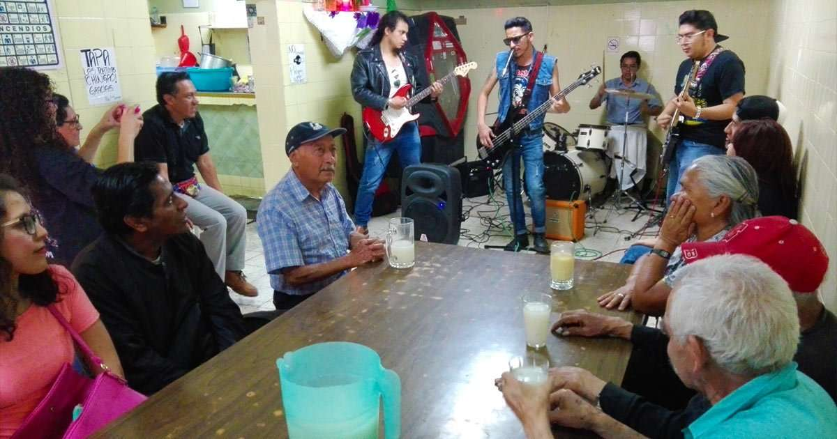 Pulqueria-Las-Cremas-de-Tacuba
